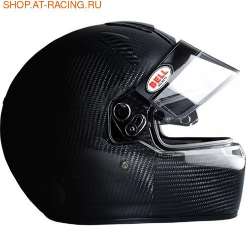 Шлем Bell RS7 CARBON (фото, вид 1)