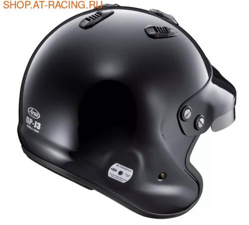 Шлем ARAI GP-J3 (фото, вид 1)