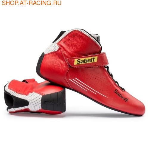 Обувь Sabelt Hero TB9 (фото, вид 1)