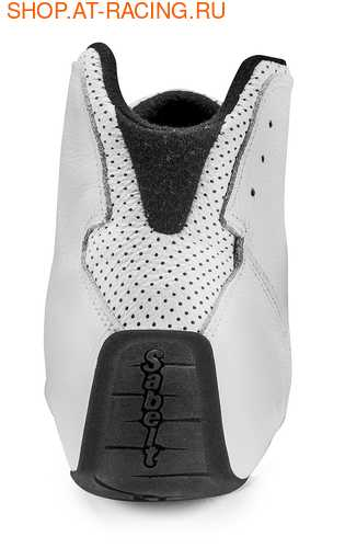 Обувь Sabelt Hero TB9 (фото, вид 2)