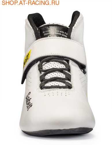 Обувь Sabelt Hero TB9 (фото, вид 3)