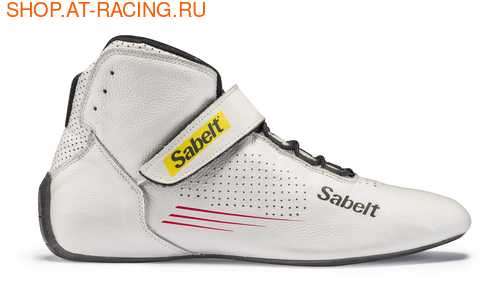 Обувь Sabelt Hero TB9 (фото, вид 5)