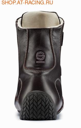 Обувь Sparco Vintage Classic (фото, вид 2)