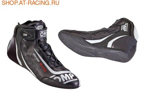 Обувь OMP One Evo (фото, вид 1)