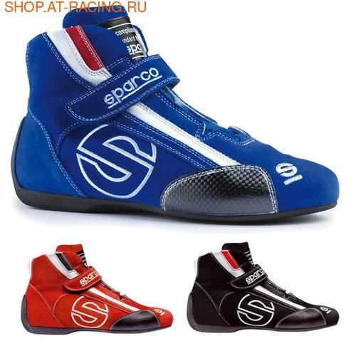 Обувь Sparco Formula SL-7 (фото, вид 1)