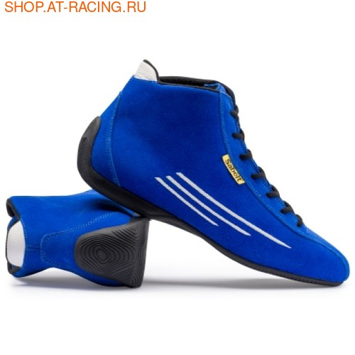 Обувь Sabelt CHALLENGE TB3 (фото, вид 1)
