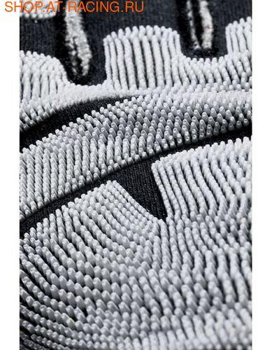 Перчатки Sparco Tide (фото, вид 1)