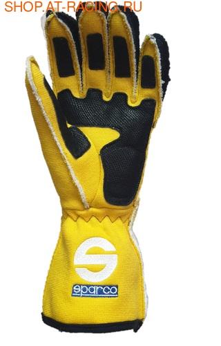 Перчатки Sparco Twister (фото, вид 1)