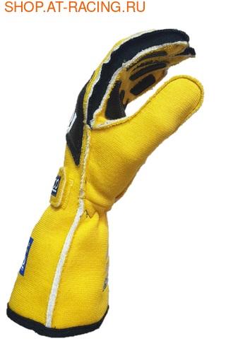 Перчатки Sparco Twister (фото, вид 2)