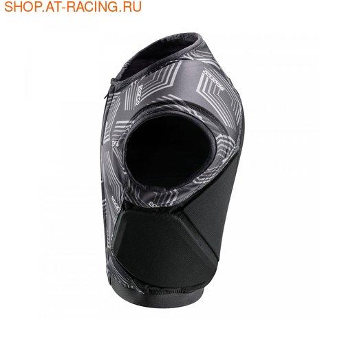 Sparco Жилет для защиты спины и ребер SJ Pro K-3 (фото, вид 3)