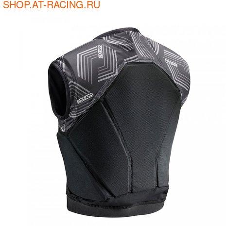 Sparco Жилет для защиты спины и ребер SJ Pro K-3 (фото, вид 4)