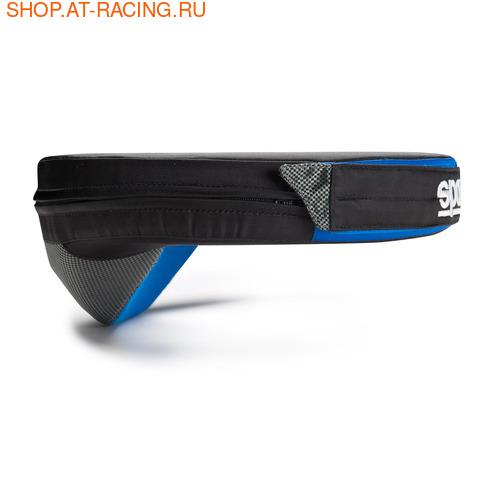 Sparco Защита шеи для картинга взрослая (фото, вид 2)
