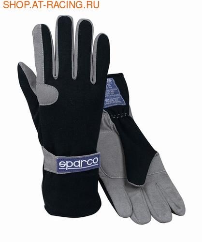 Перчатки Sparco PRO KART (фото, вид 1)