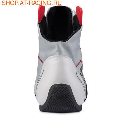 Обувь Sparco Supepleggera K-9 (фото, вид 1)