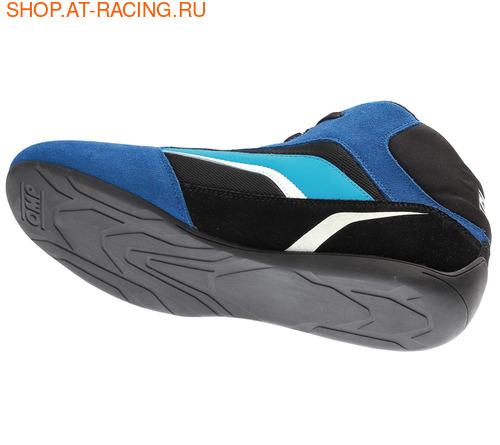 Обувь OMP KS-3 (фото, вид 1)