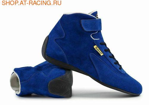 Обувь Sabelt Base MID (фото, вид 1)