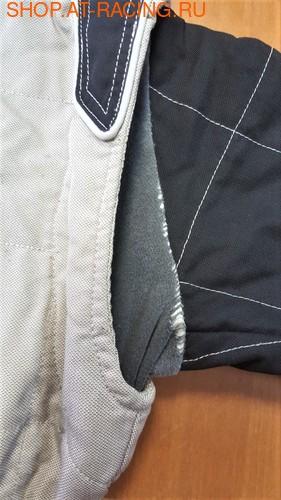 Комбинезон Sparco Cordura для картинга (фото, вид 5)