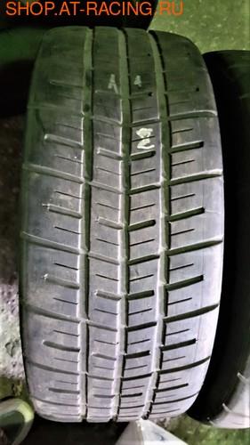 Шины Michelin T02 (фото, вид 1)