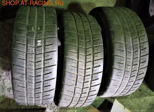 Шины Michelin T02 (фото, вид 2)