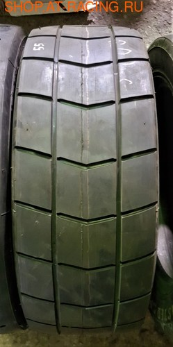 Шины Мастер-Спорт И-344 (фото, вид 2)