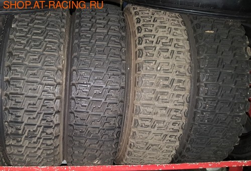 Шины Michelin TL80 (фото, вид 1)