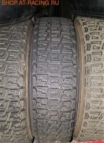 Шины Michelin TL80 (фото, вид 2)