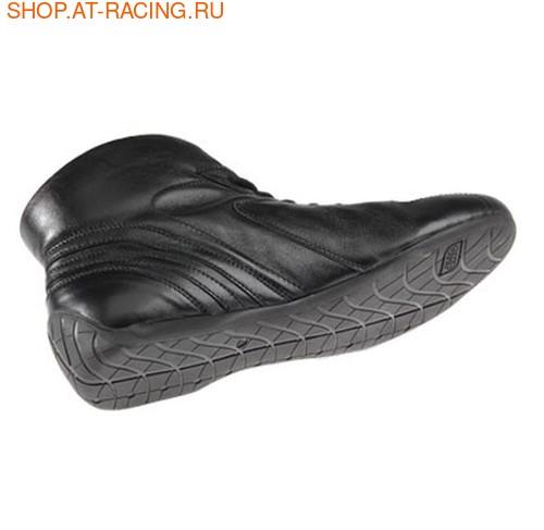 Обувь OMP CARRERA LOW (фото, вид 1)