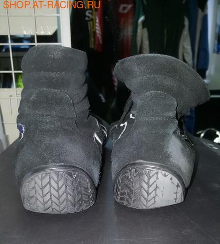 Обувь Sparco Slalom (фото, вид 2)