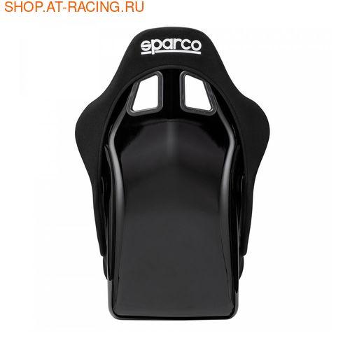 Спортивное сиденье (ковш) Sparco Evo XL QRT (фото, вид 2)