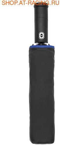 Sparco Зонт фирменный складной (фото, вид 1)