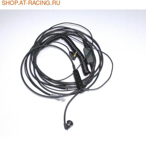 Motorola Комплект радиосвязи для спортивного автомобиля (фото, вид 2)