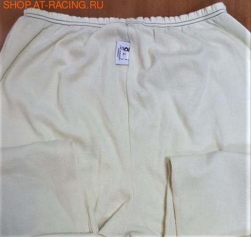 Панталоны OMP CLASSIC-S (фото, вид 2)
