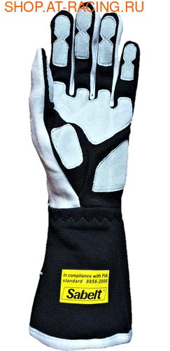 Перчатки Sabelt Touch (фото, вид 1)