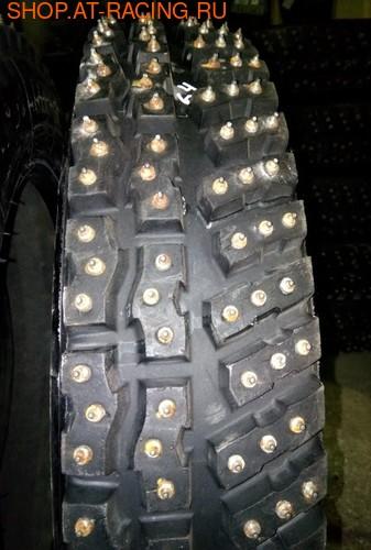 Michelin GE 64 L+R (фото, вид 1)