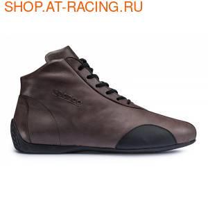 Обувь Sparco Vintage Classic (фото, вид 3)
