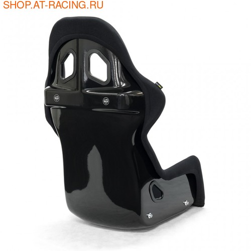Спортивное сиденье (ковш) Racetech RT4100WT (фото, вид 1)