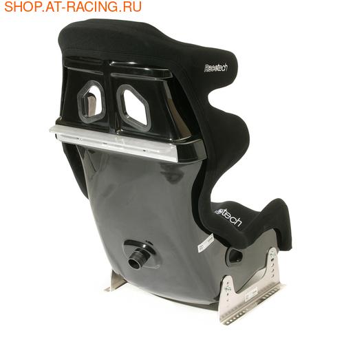 Спортивное сиденье (ковш) Racetech RT4129WTHR (фото, вид 1)