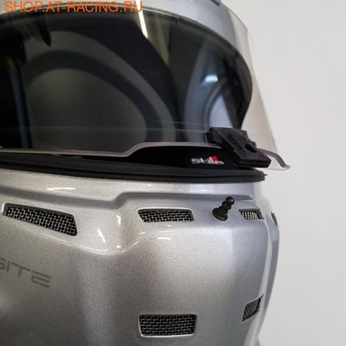 Stilo Фиксатор визора для шлема ST5 (фото, вид 2)