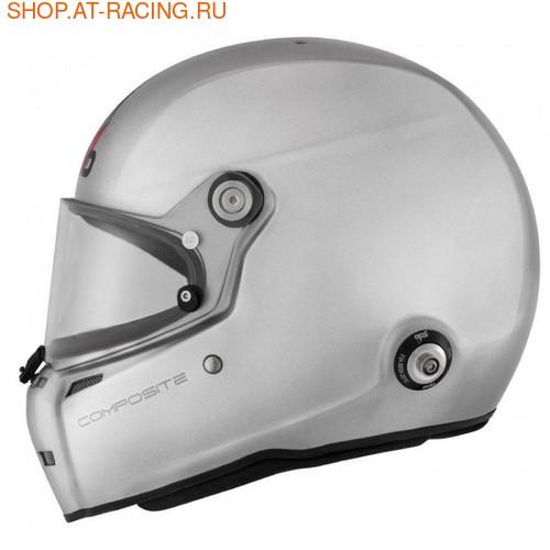Шлем Stilo ST5FN (фото, вид 1)