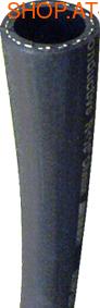 Насос топливный ручной WS-19 (фото, вид 1)