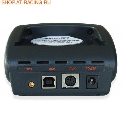 Измерительный прибор RACELOGIC PERFORMANCE BOX (фото, вид 2)