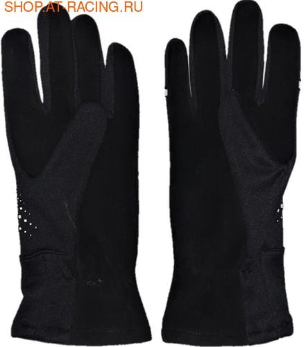 Перчатки OMP KS-4 (фото, вид 1)