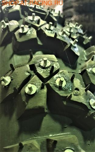 Шины Timi Tiger (фото, вид 1)