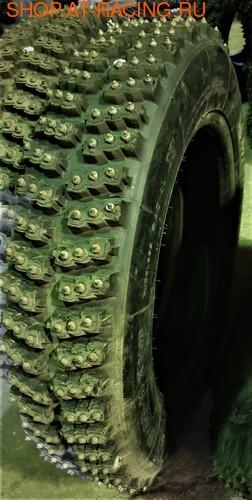 Шины Michelin GA64 (фото, вид 1)