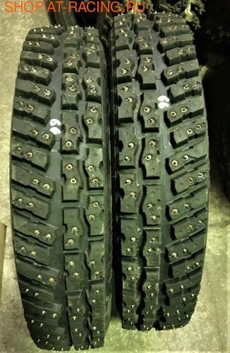 Шины Michelin GE 62 L+R (фото, вид 1)