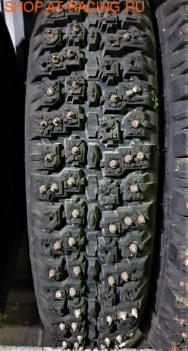 Шины Michelin BF Goodrich ICE C11 (фото, вид 1)