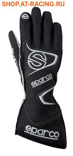 Перчатки Sparco Tide (фото)