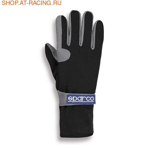 Перчатки Sparco PRO-KART (фото)