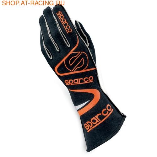 Перчатки Sparco Arrow RG-7 (фото)
