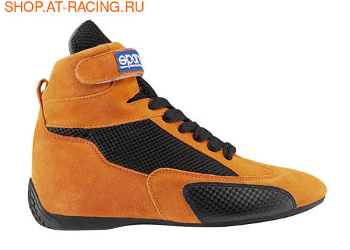 Обувь Sparco K-Mid